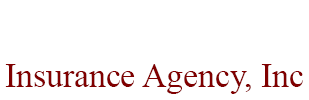 D&B Allen Insurance Agency, Inc